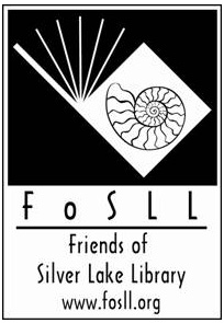 FoSLL logo